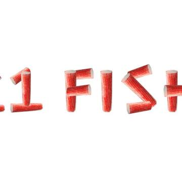 31 FISH