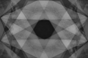 46f1614d-1139-4aad-97dc-b569fec8be0a