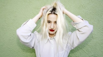 Du-Blonde_Alice-Baxley-1024x637