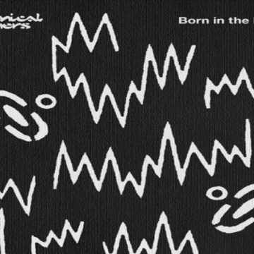 The-Chemical-Brothers-680x452