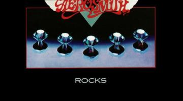 aerosmith_1976_aerosmith_rocks
