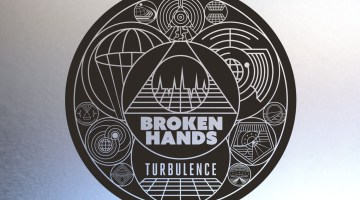 album-art-turbulence