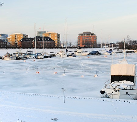 copenhagen-snow