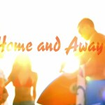 Home and Away logo 2 HD