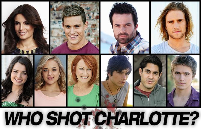2016 Spoilers: Who Shot Charlotte?