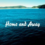 Home and Away logo 6 HD