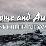haaspoilernews2