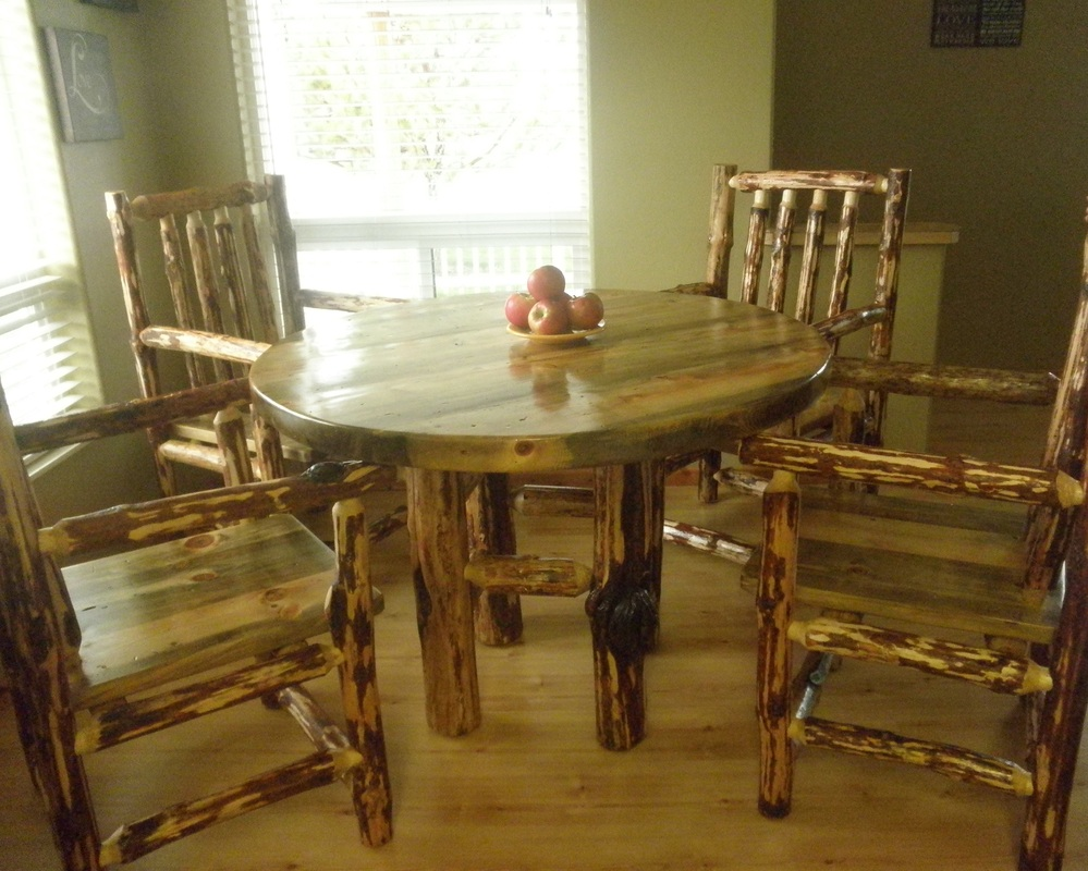 Prodigious Over Backwoods Rustic Home Furnishings Home Central At Base Cascade We Have Been Hand Crafting We Are Located Selling Rustic Furniture home decor Rustic Home Furniture