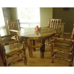 Small Crop Of Rustic Home Furniture