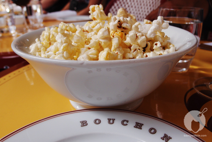 backyard_bite_bouchon_truffle_popcorn