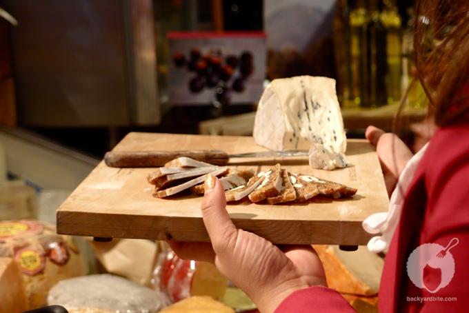 backyard_bite_cheese_store_of_beverly_hills