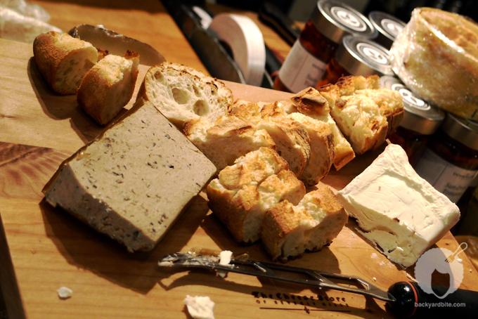 backyard_bite_cheese_store_of_beverly_hills_pate