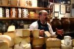 backyard_bite_cheese_store_of_beverly_hills_norbert