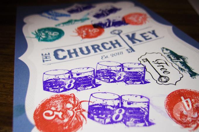 backyard_bite_church_key_18