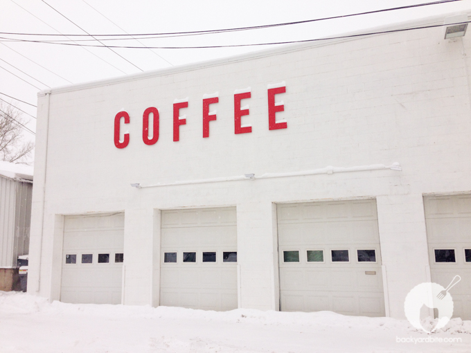 backyard-bite-hansa-coffee-2