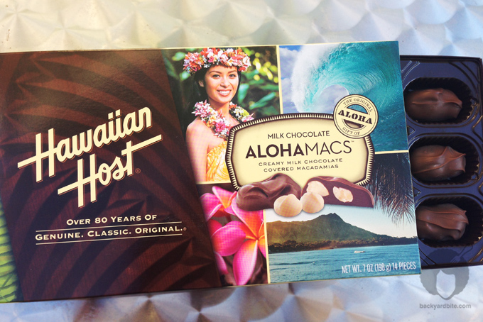 backyard-bite-hawaiian-host-chocolate_4
