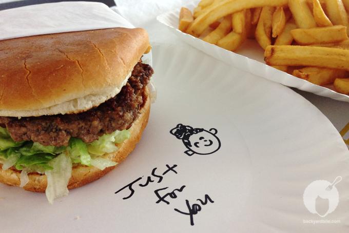 backyard-bite-irvs-burgers-10