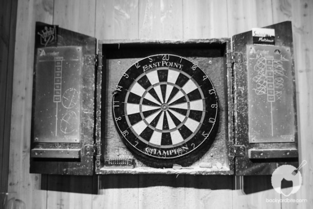 backyardbite-tonys-darts-away-17