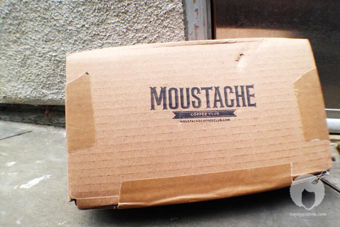 Moustache-Coffee-Club-3