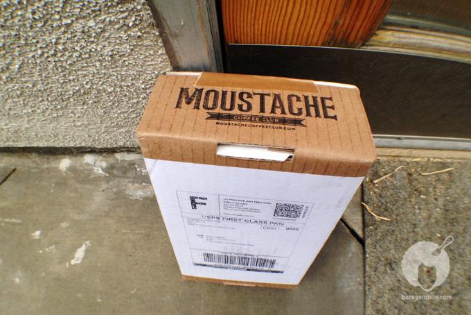 Moustache-Coffee-Club