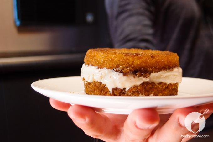 backyardbite-ramen-burger-shop-2