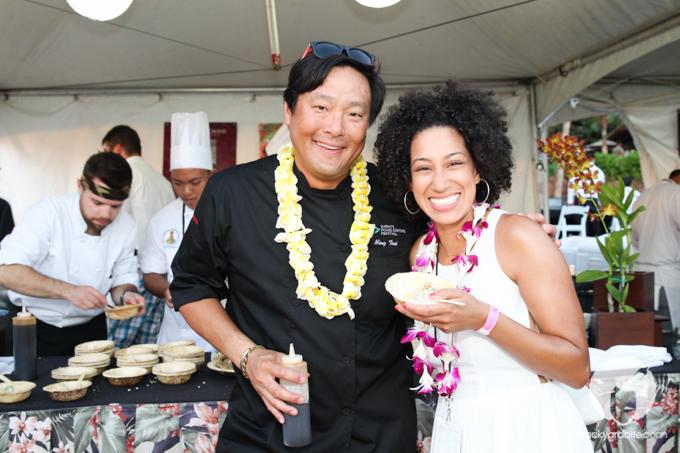 backyardbite-hawaii-food-wine-fest-savory