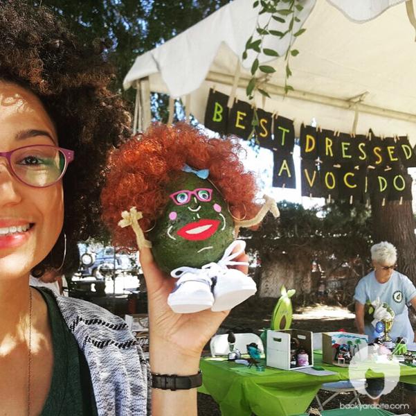 amy-shuster-avocado-festival-tastemade-2