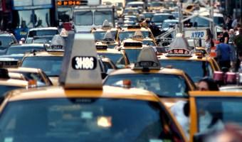 Life Hacks on the Road: waze and MileIQ