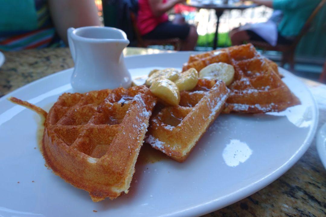 waffles-las-vegas