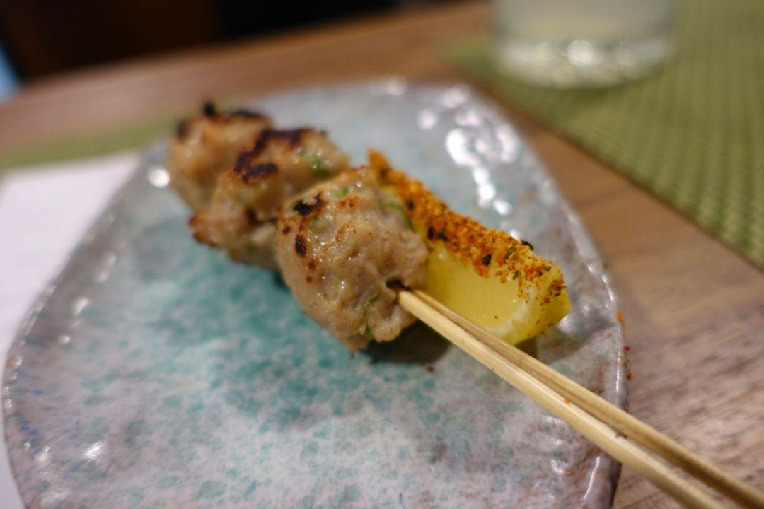 goro-ramen-tsukune-plaza-district-okc