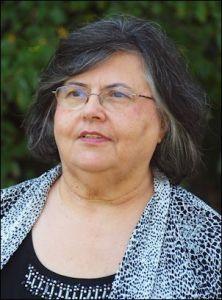 Carol Bova