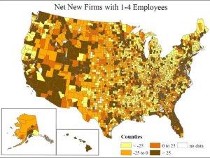 Image source: Federal Reserve Bank of Philadelphia. (Click for larger image.)