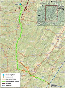 mountain_valley_pipeline