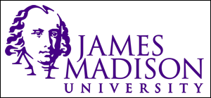 James Madison -- now rolling in his grave