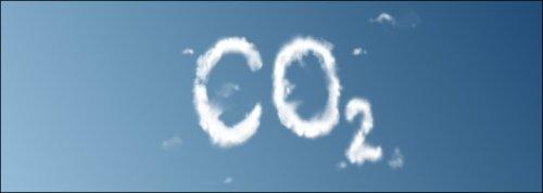 carbon_reduction