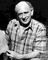 Howard Barraclough Fell (1917-1994)