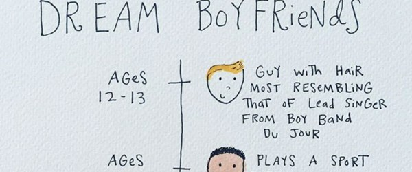 Super Honest Comics About Adulthood (45 Photos) 1