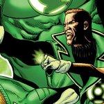 DC Comics: il Corpo delle Lanterne Verdi torna in Edge of Oblivion - anteprima