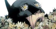 DC Comics: Scott Snyder e Greg Capullo sui cambiamenti che attendono Batman