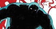 DC Comics: annunciato il ritorno di Bloodlines in una miniserie