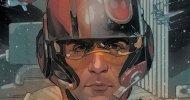 Marvel, Star Wars: con Soule e Noto entra in scena la nemesi di Poe Dameron