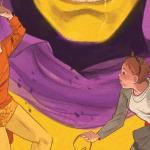 Marvel, Ryan North: Il destino di Squirrel Girl è nelle mani dei lettori