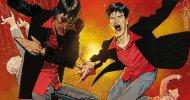 BAO, un'edizione definitiva per Dylan Dog: Sette anime dannate – anteprima