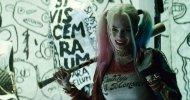 BadRADIO@Giochi a fumetti: Harley Quinn e Suicide Squad