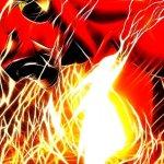DC Comics - Speciale Rebirth: le 10 rinascite firmate da Geoff Johns