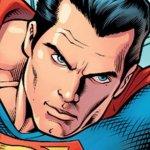 DC Comics, Batman v Superman: nuovi dettagli sul film dai fumetti tie-in
