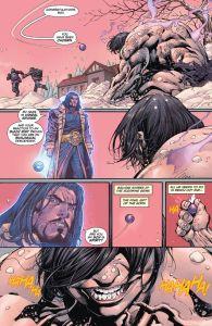 Action Comics #49, anteprima 03