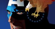 Marvel: Axel Alonso su Deadpool v Gambit e il ritorno di Jim Steranko