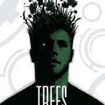 Trees vol. 1/A: In ombra, la recensione