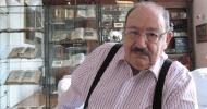 In morte di Umberto Eco, lettore di fumetti